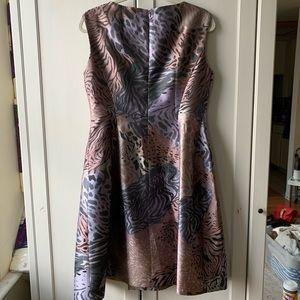 Anne Klein Dresses - once worn Anne Klein dress